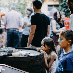 Pelikan_Hausfest15