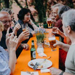 Pelikan_Hausfest17