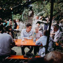 Pelikan_Hausfest22