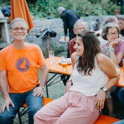 Pelikan_Hausfest25