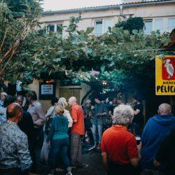 Pelikan_Hausfest33
