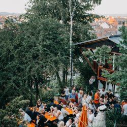 Pelikan_Hausfest35