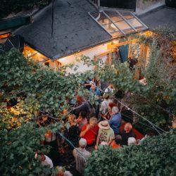 Pelikan_Hausfest39