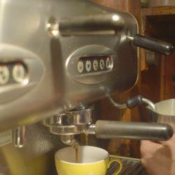 kaffee_im_pelikan