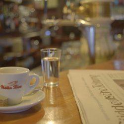 kaffee_im_pelikan_02