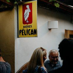Pelikan Hausfest 2019 13
