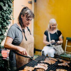 Pelikan Hausfest 2019 2