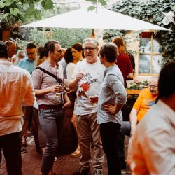 Pelikan Hausfest 2019 33