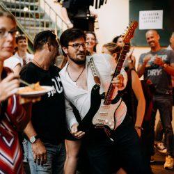 Pelikan Hausfest 2019 46