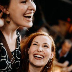 Pelikan Hausfest 2019 50