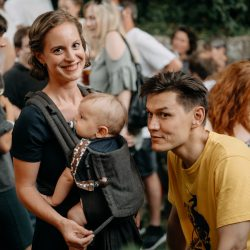 Pelikan Hausfest 2019 53