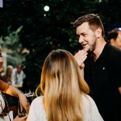 Pelikan Hausfest 2019 54