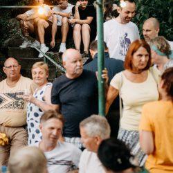 Pelikan Hausfest 2019 55