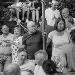 Pelikan Hausfest 2019 56
