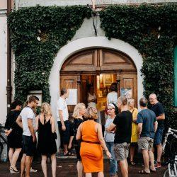 Pelikan Hausfest 2019 58