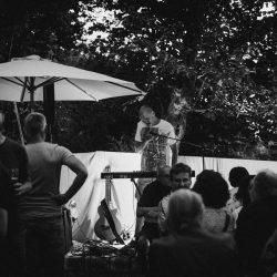 Pelikan Hausfest 2019 65