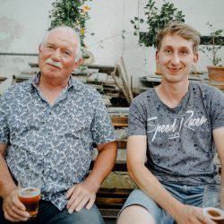 Pelikan Hausfest 2019 71