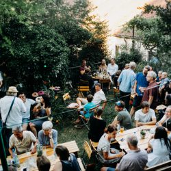 Pelikan Hausfest 2019 75
