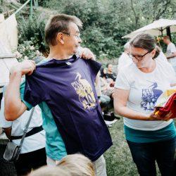 Pelikan Hausfest 2019 81