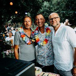 Pelikan Hausfest 2019 88
