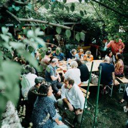 Pelikan Hausfest 2019 90