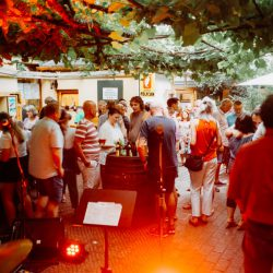 Pelikan Hausfest 2019 93