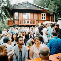 Pelikan Hausfest 2019 98